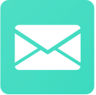 Share by email