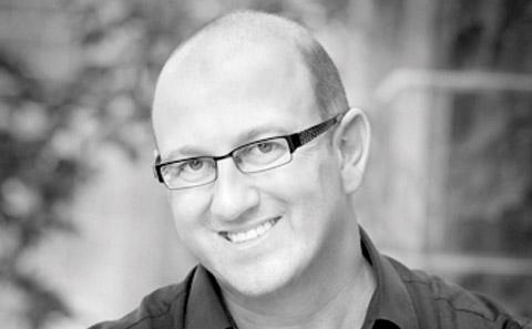 Luke Stow, CloudSense energy retail interview