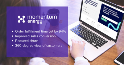 Momentum_energy_feat_image