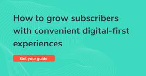 DigitalNOW Guide