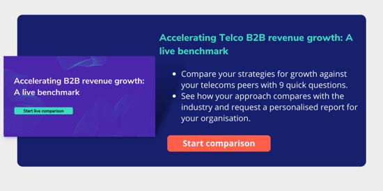 Telco survey image